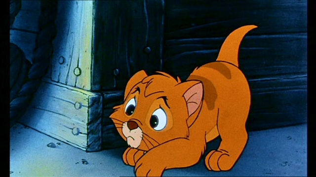 File:Oliver-Company-oliver-and-company-movie-5917610-768-432.jpg