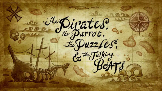 File:Pirates Parrot Puzzles and Talking Boats.png