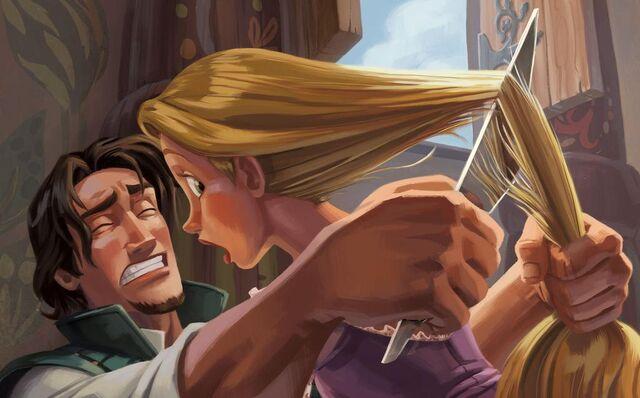 File:Rapunzel Story 13.JPG