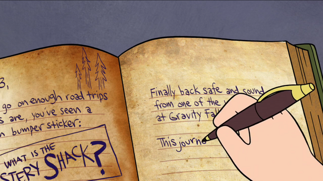 File:S1e1 dipper writing in 3.png