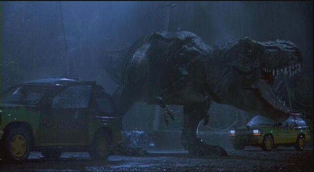 File:T.rex Attack (1).jpg