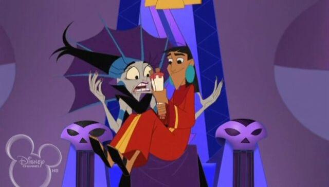 File:Yzma&Kuzco-The Bride of Kuzco.jpg