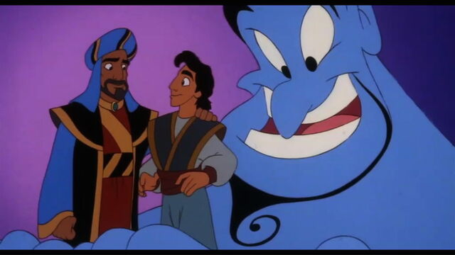 File:Aladdin-king-thieves-disneyscreencaps.com-5362.jpg