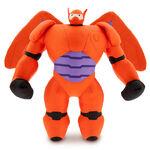 Baymax Mech Plush - Big Hero 6 - Medium
