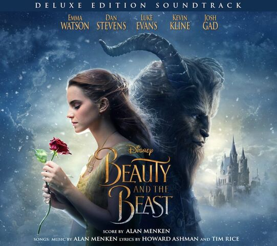 File:Beauty-beast-2017-soundtrack-1024x908.jpg