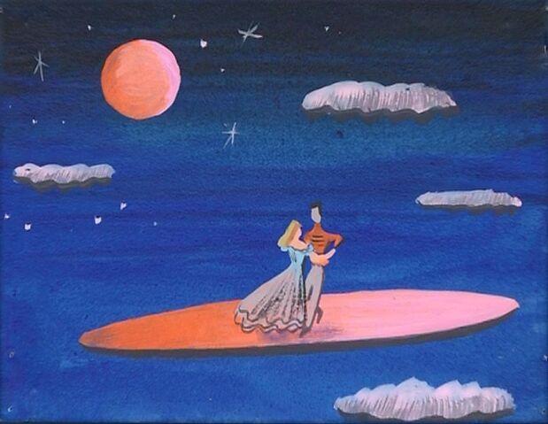 File:Cinderella - Dancing on a Cloud Deleted Storyboard - 56.jpg