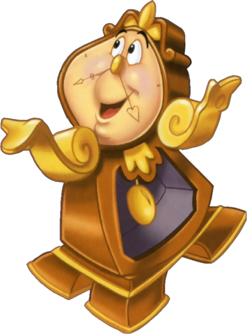File:Cogsworth2.png