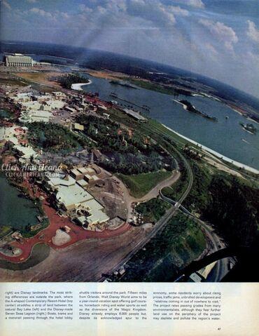 File:Disney-world-florida-life-10-15-1971-5-620x803.jpg