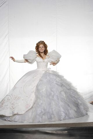 File:Enchanted 4 picture.jpg