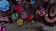 Great-mouse-detective-disneyscreencaps.com-3659