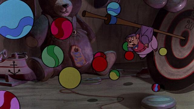 File:Great-mouse-detective-disneyscreencaps.com-3659.jpg