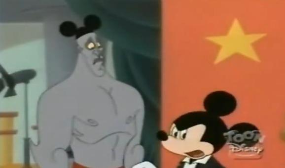 File:Hades and Mickey.jpg