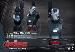 Hot-Toys-Avengers-Age-of-Ultron-1-6-War-Machine-Collectible-Bust PR1