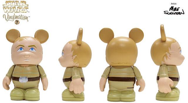 File:Luke-skywalker VINYMATION.jpg