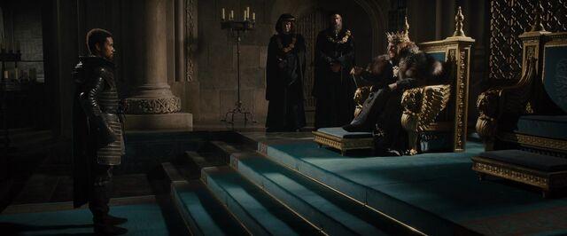 File:Maleficent 1772.jpg