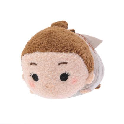 File:Rey Tsum Tsum Mini.jpg