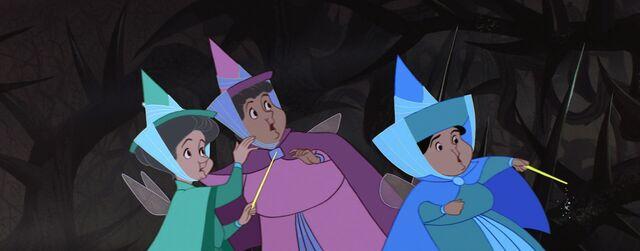 File:Sleeping-Beauty-Disneyscreencaps.com-8038.jpg