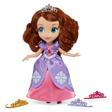 File:Sofia The first Fashion Doll Set With Tiaras.jpg