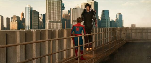 File:Spider-Man Homecoming 44.jpg