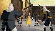 The-Legend-of-Tarzan-30-Tarzan-and-the-Prison-Break-mkv-snapshot-19-24-2014-11-29-19-39-42-jane-porter-38968430-500-281