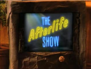 File:TheAfterlifeShow.jpg