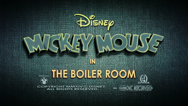 File:The Boiler Room Title Card.png