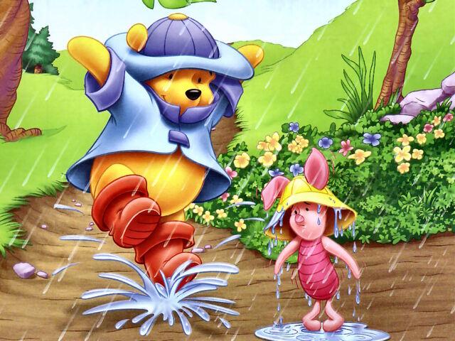 File:Winnie-The-Pooh-disney-236701 1024 768.jpg