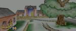 185px-Andy's Neighborhood (Map)
