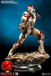 300353-iron-man-mark-42-005