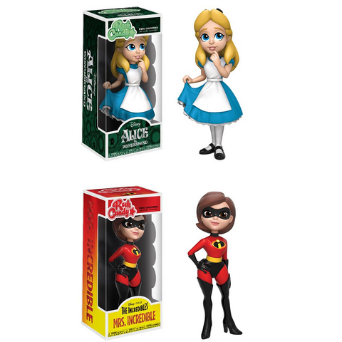 File:Alice and Elastigirl Rock Candy.png