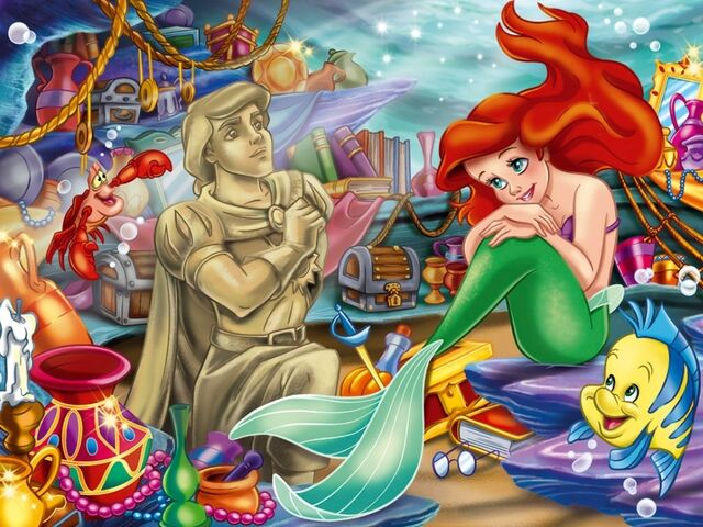 File:Ariel-The-Little-Mermaid-2.jpg