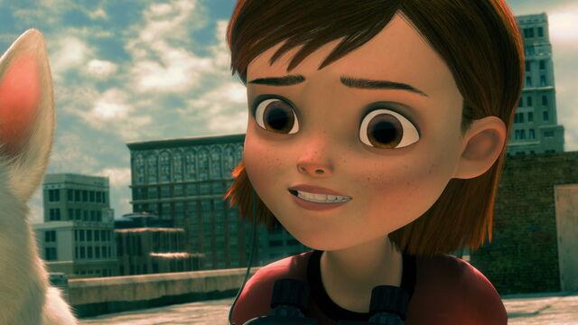File:Bolt-disneyscreencaps.com-342.jpg
