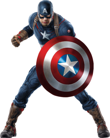 File:Captain-America-AOU-Render.png