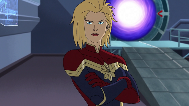 File:Captain Marvel Frost Fight 08.png