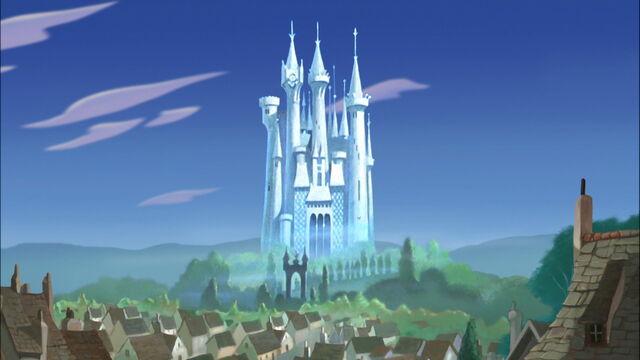 File:Cinderella3-disneyscreencaps.com-3.jpg