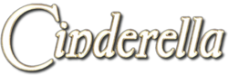Cinderella Logo 2.png