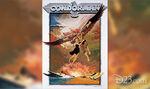 Condorman concept 8