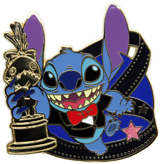 File:DSF - Trophy Series 2013 - Stitch.jpeg