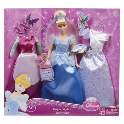 File:Disney-princess-cinderella-royal-style-doll.jpg