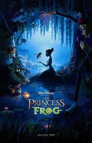 File:Frog official poster 500.jpg
