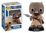 Funko Pop! Star Wars Tusken Raider