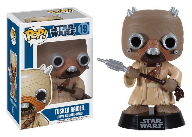 File:Funko Pop! Star Wars Tusken Raider.jpg