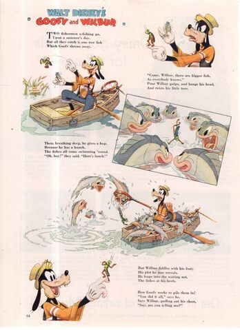 File:Goofy and wilbur good housekeeping.JPG