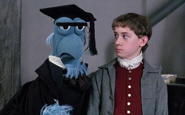 File:Headmaster Sam and Young Ebenezer.jpg