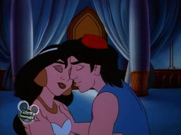 File:Kiss Attempt 1.jpg