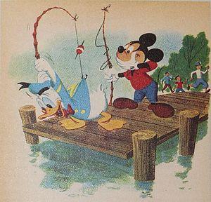 File:Look Mickey source.jpg