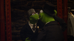 Muppets Most Wanted mirror gag