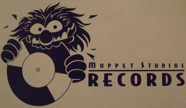 File:Muppetstudiosrecords.jpg