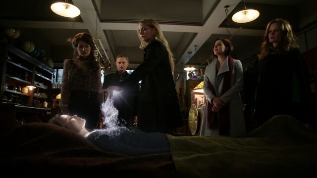 File:Once Upon a Time - 6x18 - Where Bluebirds Fly - Waking Mother Superior.jpg