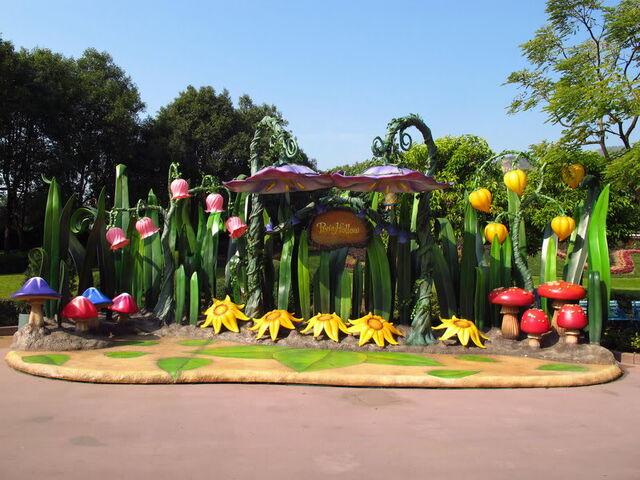 File:Pixie Hollow at Hong Kong Disneyland.jpg